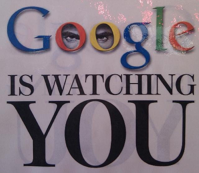Indexar bien en buscadores