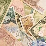 Trading con divisas