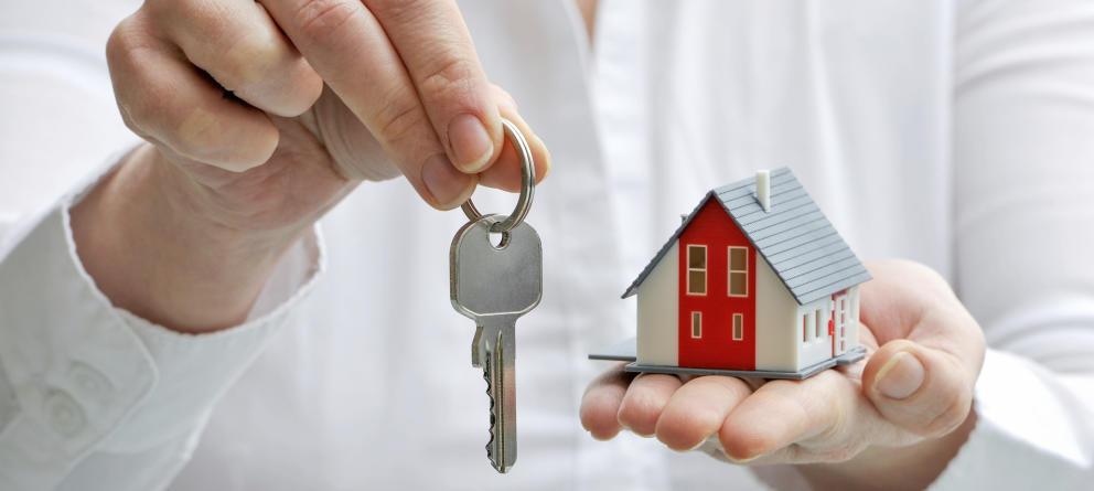 hipoteca-barata-kelisto
