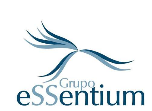 essentium 3