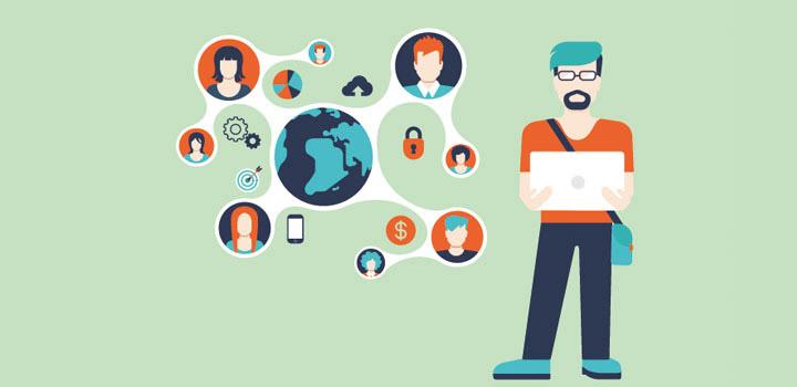 la era de la innovacion digital