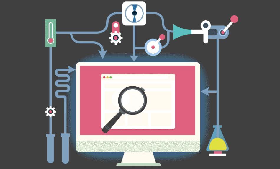 Cómo optimizar las categorías de una tienda online