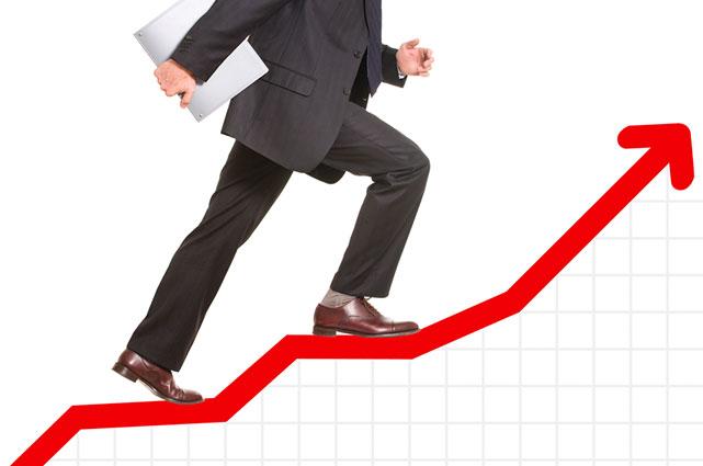 mejorar finanzas empresas