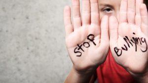 stop-bulling