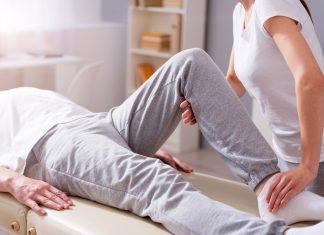 como recuperarse de una lesion